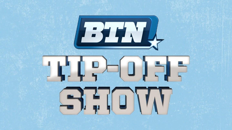 Watch B1G Tip-Off Show live