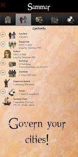 Rising Empires 2 - Free 4X fantasy strategy for PC-Windows 7,8,10 and Mac apk screenshot 5