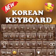 Quality Korean Language Keyboard :Korean Keyboard