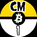 Cryptomon Majestic Rare Base Set