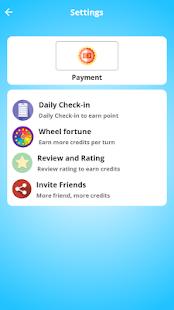 Make money - earn cash free - náhled