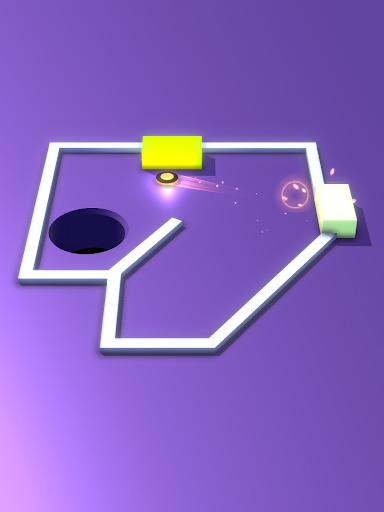 Buca! 1.1.2 screenshots 14