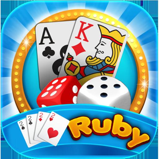 Game Bai Doi Thuong Ruby