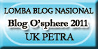 blog-o-sphere