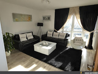 Appartement Vandoeuvre-les-nancy (54500)
