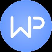 위픽(wepick)-이벤트,쿠폰,할인정보
