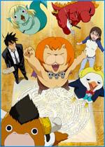 Estrenos de Anime Primavera 2011 Yondemasuyo%2C-Azazel-san