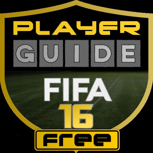 玩家指南FIFA 16 Free 體育競技 App LOGO-硬是要APP