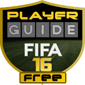 Player Guide FIFA 16 Free