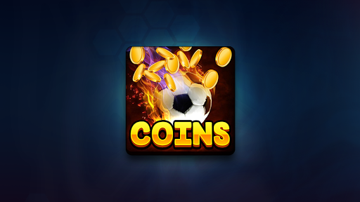 Boost Coins Dream League Soccer 2018 (GUIDE) for PC
