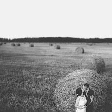 Wedding photographer Vladimir Marsh (grillmarsh). Photo of 10.03.2016
