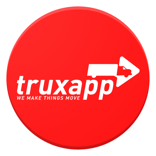TruxApp app (apk) free download for Android/PC/Windows
