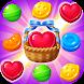 ロリポップ:リンク&マッチ - Androidアプリ