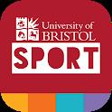 University of Bristol Sport icon