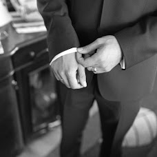 Wedding photographer Anatoliy Chirkov (Tolyaban). Photo of 01.09.2014