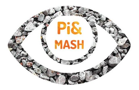 Pi & Mash Playground- screenshot thumbnail