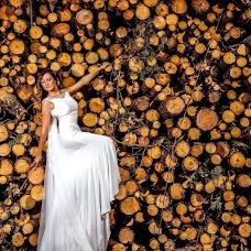 Wedding photographer Justo Rodríguez (JPEGFotografia). Photo of 14.05.2019