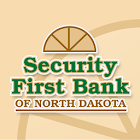 Security First Bank of ND icon