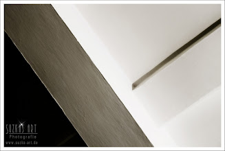 Photo: Nr. 3 - Staring At The Ceiling