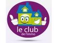 Logo de Le Club De L'Immo