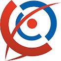 Columbus WEB TV icon