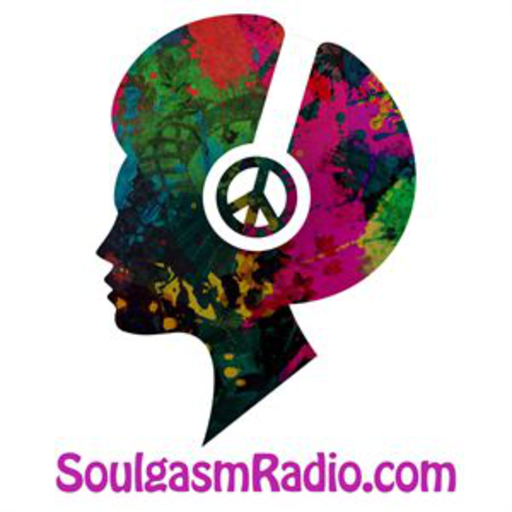 Soulgasm Radio file APK for Gaming PC/PS3/PS4 Smart TV