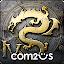 Inotia 4 icon
