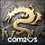 Inotia 4 file APK Free for PC, smart TV Download