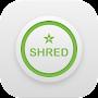 Download Secure Erase with iShredder 6 apk