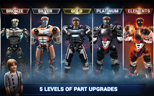 Real-Steel-Boxing-Champions 16