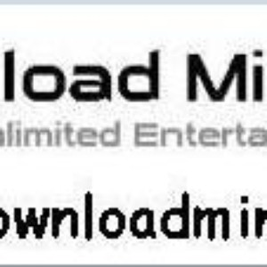 Upload Your Music Free