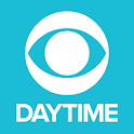 CBS Daytime Daymoji