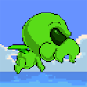 Super Flappy Cthulhu icon