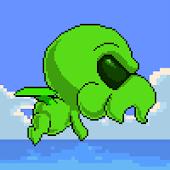 Super Flappy Cthulhu