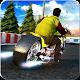 Motorcycle Impossible Tracks: 3D Motocross Stunts APK
