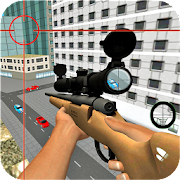 Call Of War Army Shooting Game - Best Sniper Games
