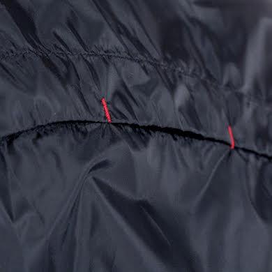 Bellwether Men's Velocity Ultralight Jacket alternate image 0