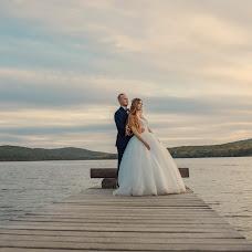Wedding photographer Egor Gudenko (gudenko). Photo of 29.10.2018