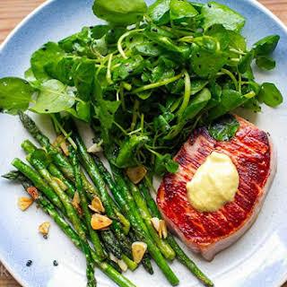 Pork Minute Steaks Recipes.