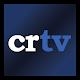 CRTV apk