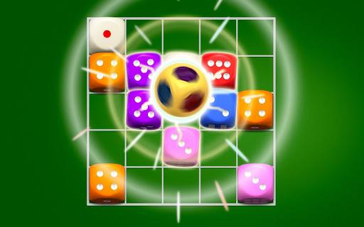 Dicedom - Merge Puzzle screenshots 11