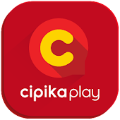 Cipika Play - Voucher Games