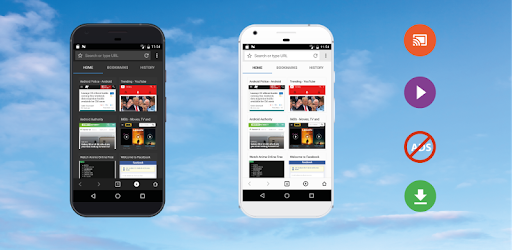Amaze Browser  Cast web videos - Apps on Google Play