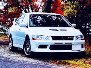 ランサーエボリューション Ⅶ GT-A(14年式)のカスタム事例画像 やすちんさんの2018年11月24日13:38の投稿