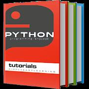 Python Game Programming For Beginner APK