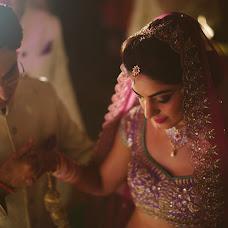 Wedding photographer Siddharth Sharma (totalsid). Photo of 18.11.2015