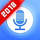 Download Voice Changer With Effects For PC Windows and Mac