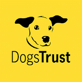 Dogs Trust Doggy Dub