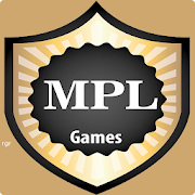 Guide to Earn money MPL - Cricket & Games Tricks