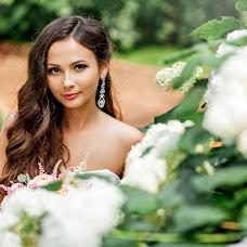 Свадебный фотограф Екатерина Худякова (EHphoto). Фотография от 30.07.2016